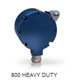 800 series – Heavy Duty